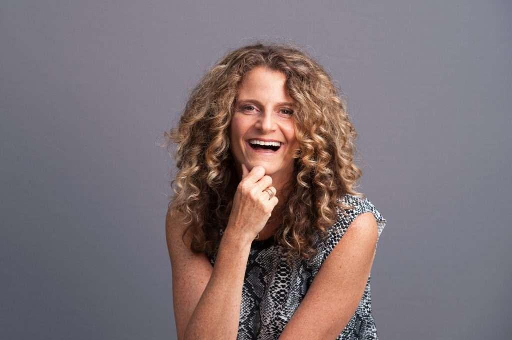 Joanna Klienman