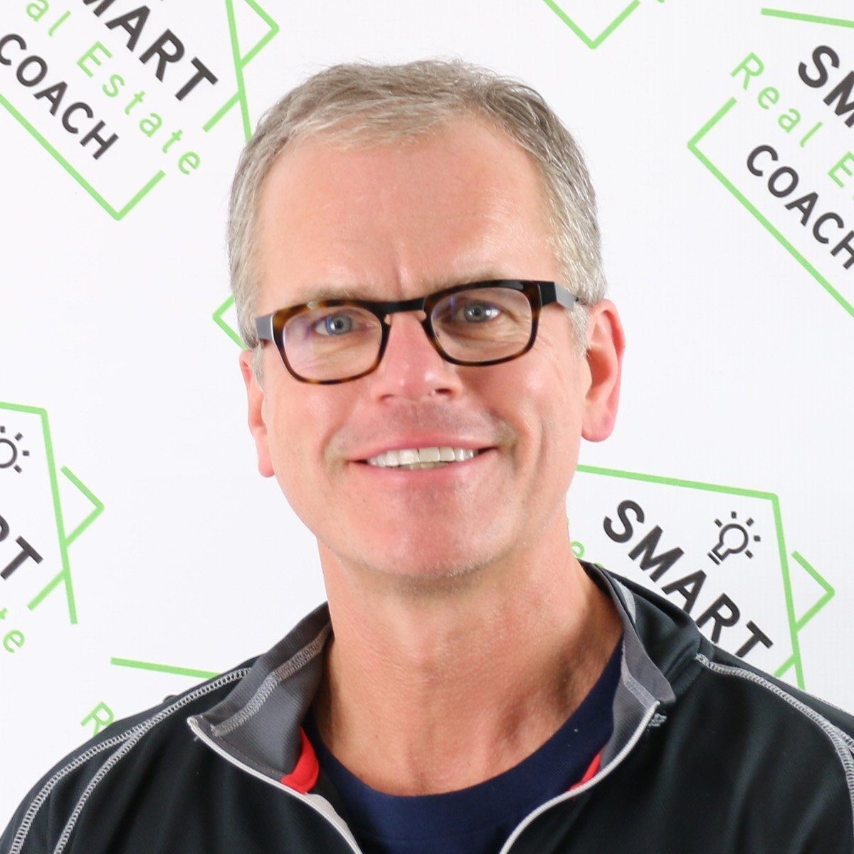 160 – Chris Prefontaine: Smart Real Estate Coach